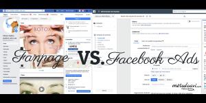 Razón por la que No consigues nuevos clientes para tu centro desde tu Facebook