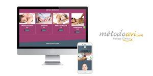 ¿Cómo crear una página web estética?